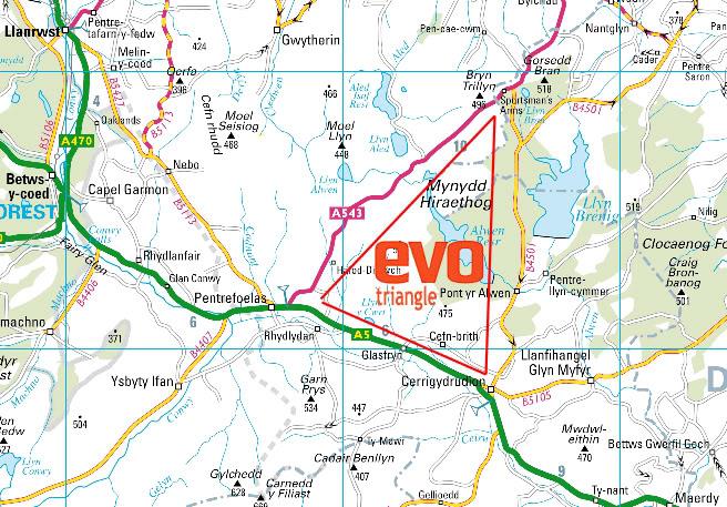 Evo-triangle-map.jpg
